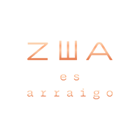 logo-nd-5